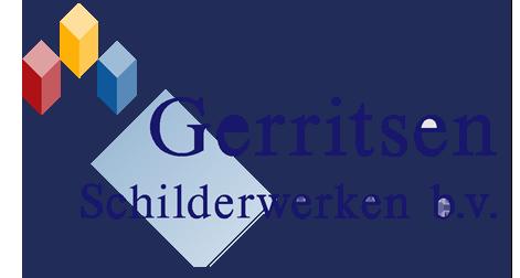 Gerritsen Schilderwerk