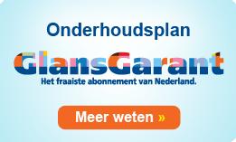 Gerritsen Glans Garant